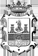 Hermandad de la Stma. Virgen de la Victoria de Trujillo