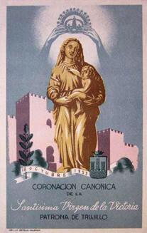 Cartel 1953